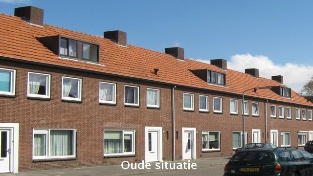 3e Haagstraat (2)