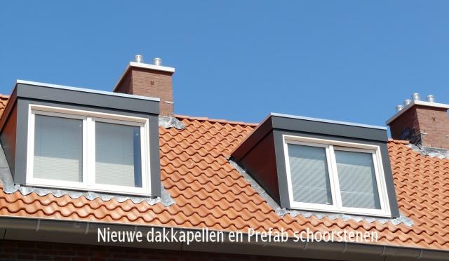 3e Haagstraat (3)