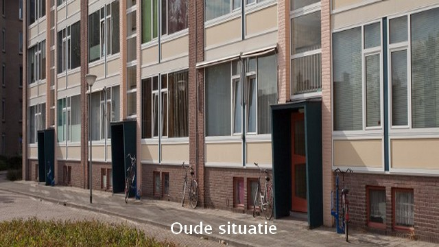 Offenbachlaan 4