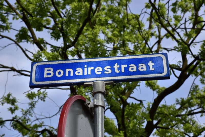 652-1856_WB-GO_Bonairestraat-B
