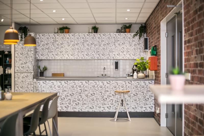 keukenkastjes-in-kantine